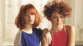 Stiratura capelli, Tagli capelli ricci, Tagli personalizzati