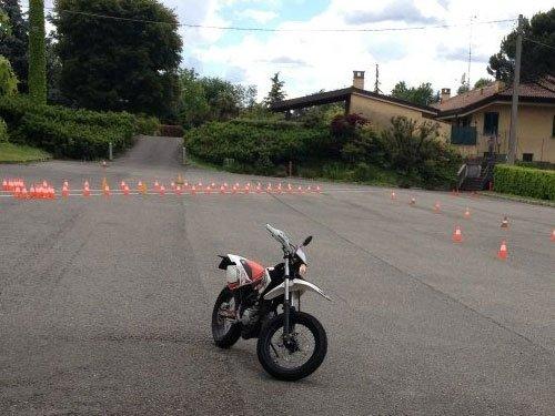 Moto_Circuito