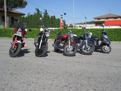 Patente_motocicli
