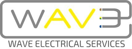 Wave Electrical Services icon