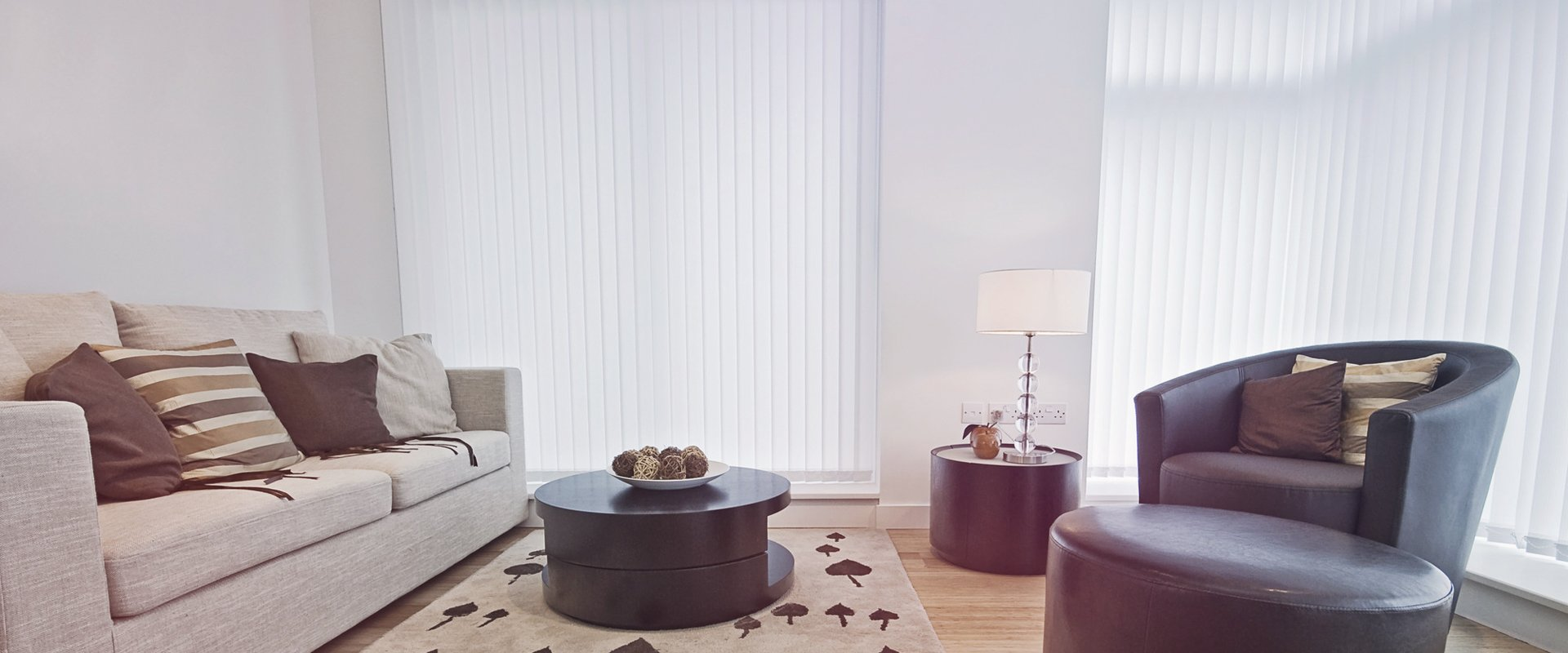 home decor sales reps prestige blinds blind fitting experts in wallasey the 11099