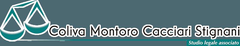 STUDIO LEGALE ASSOCIATO COLIVA
