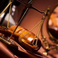 Arbitrati e contenziosi