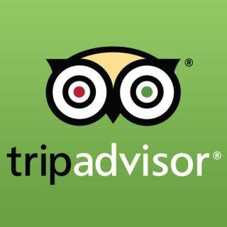 www.tripadvisor.it/Restaurant_Review-g194805-d1091926-Reviews-or10-Le_roi-Madonna_Di_Campiglio_Pinzolo_Province_of_Trento_Trentino_Alto_Adige.html