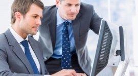 consulenza ad aziende