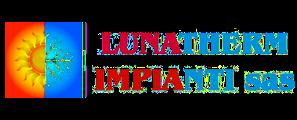 Lunatherm Impianti