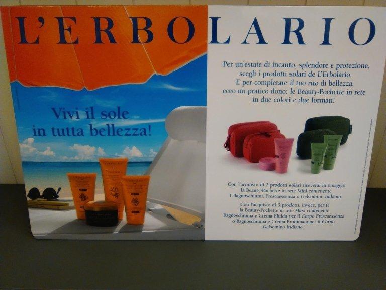 Prodotti - Erboristeria Obiettivo Salute - Bari