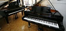 Promozioni strumenti musicali