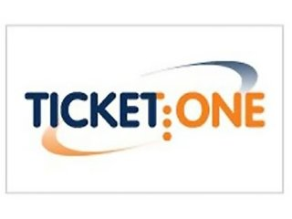 Box office Ticket One