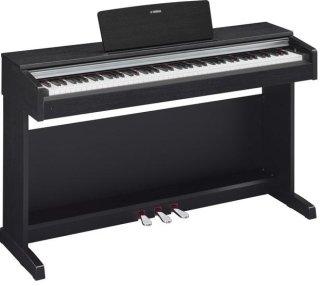 PIANOFORTE DIGITALE YDP 142