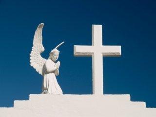 Arredi cimiteriali trapani primaria impresa onoranze for Arredi cimiteriali