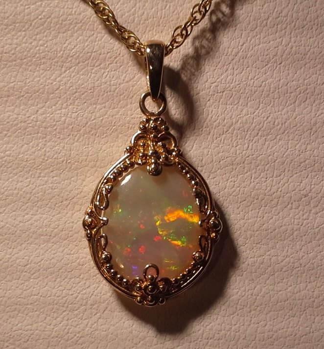 Jewelry S Albany Ny Ufafokus Com