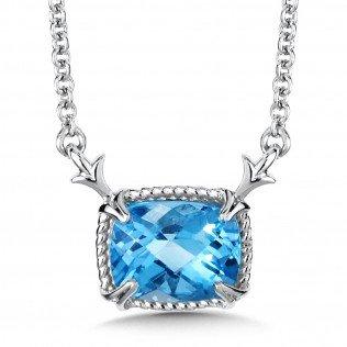 Jewelry Appraisal Albany, NY