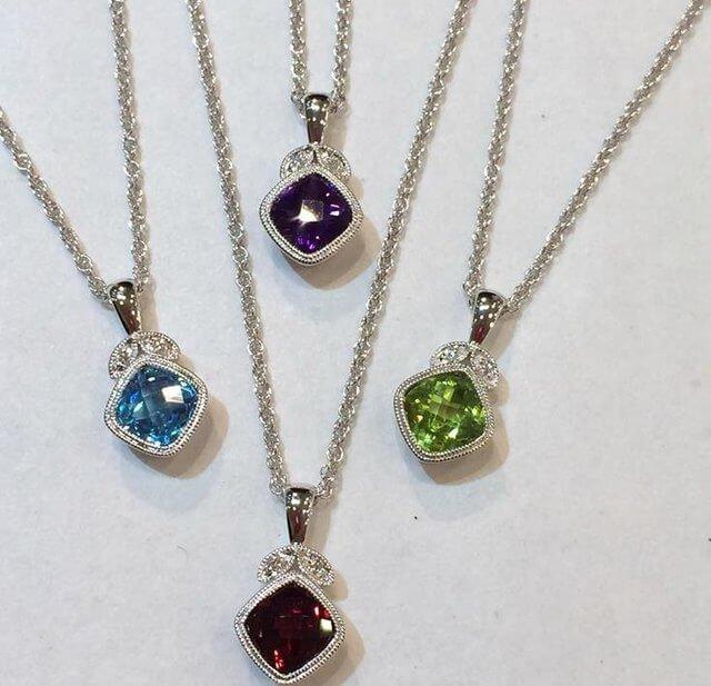 Jewelry Shop Albany, NY