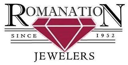 Jewelry Store Albany, NY