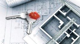 ristrutturazione casa, chiavi in mano, progetto casa