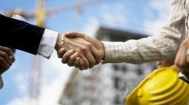 accordo immobiliare, vendita immobile, acquisto immobile