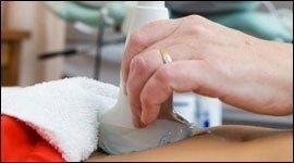 assistenza ginecologica