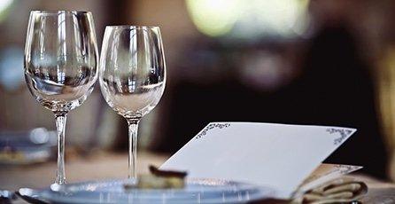 il-menu