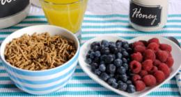 piani nutrizionali, fitoterapia