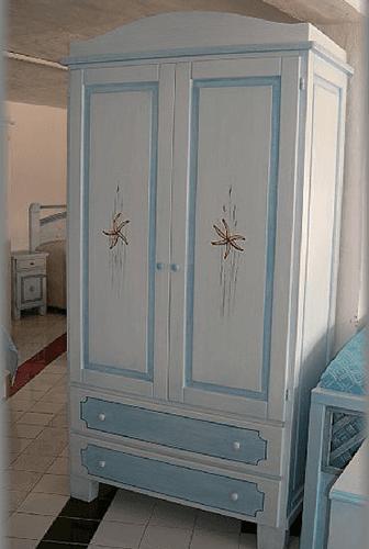 Arredamenti Porto Rotondo