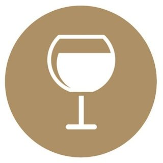 Distribuzione Vini e Spumanti - Top Food Maremma, Grosseto (GR)