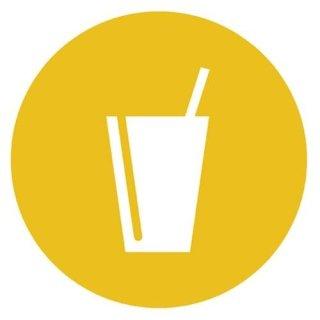 Distribuzione Bibite - Top Food Maremma, Grosseto (GR)