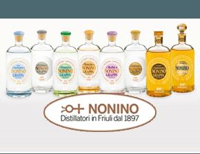 Distillati Nonino - Top Food Maremma, Grosseto (GR)