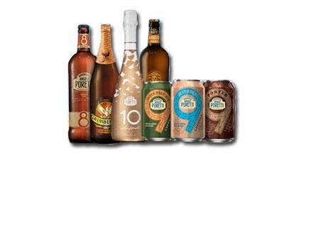 Birre in Bottiglia - Top Food Maremma, Grosseto (GR)