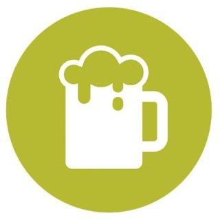 Distribuzione Birre - Top Food Maremma srl, Grosseto (GR)