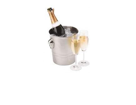 Spumanti e Champagne - Top Food Maremma, Grosseto (GR)