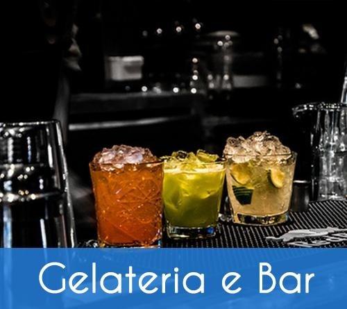 gelaterie-e-bar