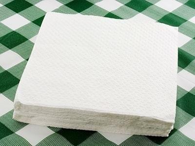 prodotti carta per ristorazione