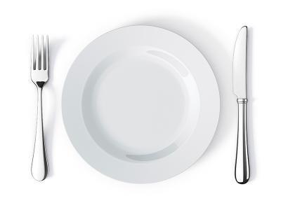 porcellane per ristorazione