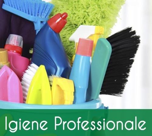 igiene-professionale
