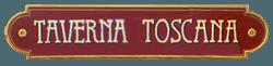 Trattoria toscana, Cucina tipica Toscana a Sansepolcro Arezzo