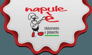 Ristorante Pizzeria Napule È