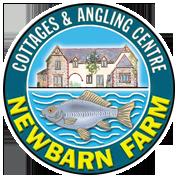 NEWBARN FARM logo