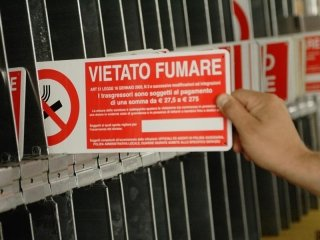 vendita materiale antinfortunistico