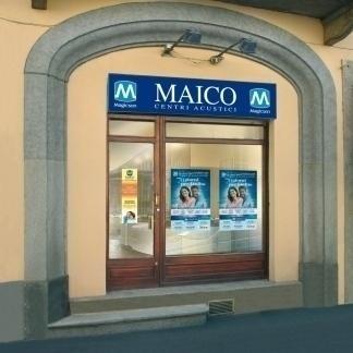 Sede di PINEROLO Piazza Roma, 28