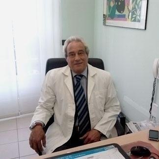 Emilio Cordaro Tecnico Audioprotesista