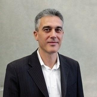 Valter De Giorgi Valter De Giorgi Tecnico audioprotesista Tecnico audioprotesista