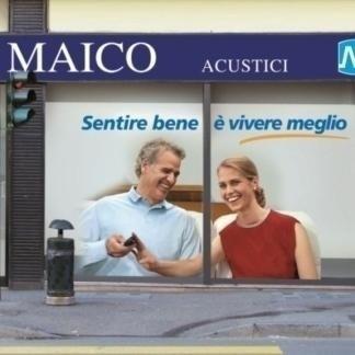 Sede MONCALIERI Corso Roma, 95