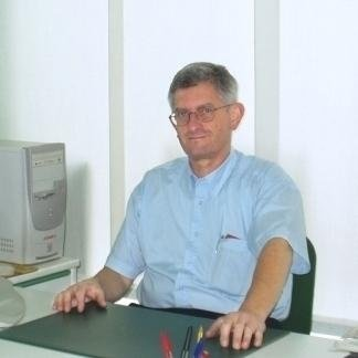 Dott. Roberto Gatti  Audioprotesista