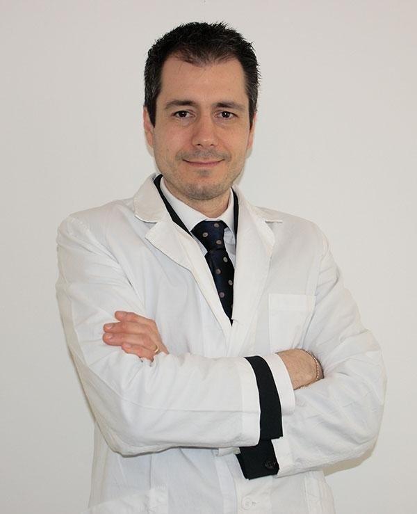 Bruno Davide