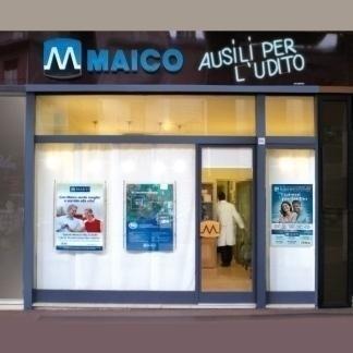 Sede di CUNEO Corso Nizza 33/b