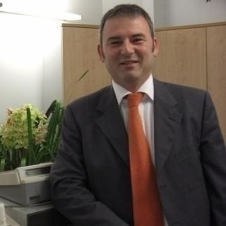 Dott. Carlo Donetti Audioprotesista