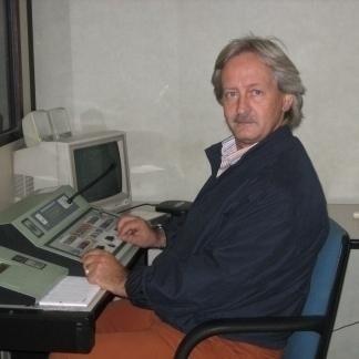 Antonio Liotta Tecnico audioprotesista