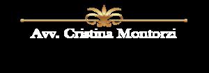 Montorzi Avv. Cristina