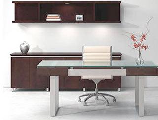 Commercial Interior Design Ft. Bragg, NC